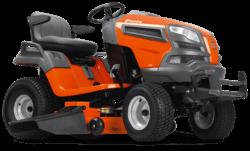 Husqvarna Garden Tractor - TS348