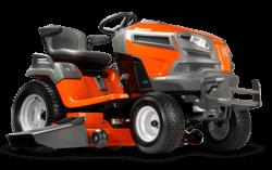 Husqvarna Garden Tractor - TS352