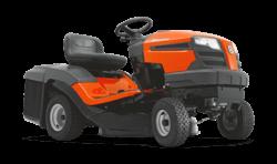 Husqvarna Garden Tractor - TSC130