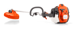 Husqvarna Grass Trimmer  524L