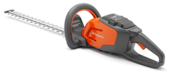 Husqvarna Hedge Trimmer 136LiHD45 battery