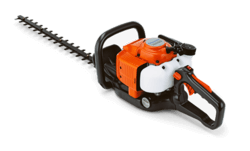 Husqvarna Hedge Trimmer 226HD60S