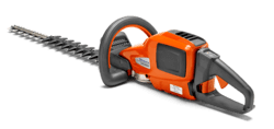 Husqvarna Hedge Trimmer 536LiHD60X (battery)