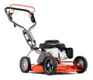 Husqvarna Lawn Mower - LB548SE