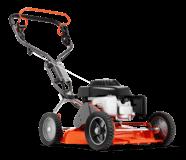 Husqvarna Lawn Mower - LB553SE
