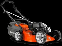 Husqvarna Lawn Mower - LC18