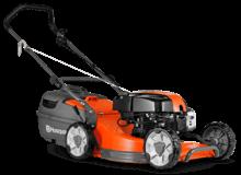 Husqvarna Lawn Mower - LC19AP