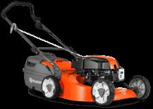 Husqvarna Lawn Mower  LC19A