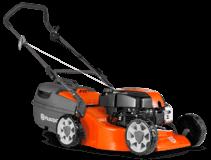 Husqvarna Lawn Mower  LC19