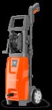 Husqvarna Pressure Washer  PW125