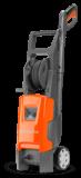 Husqvarna Pressure Washer - PW235R