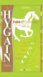 Hygain Fibre Essential 20kg