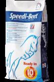Mitavite SpeediBeet 20kg