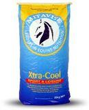 Mitavite Xtra Cool 20kg