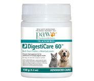Paw DigestiCare 60 150ml