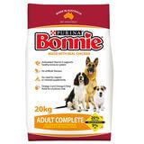 Purina Bonnie Adult Complete 20kg