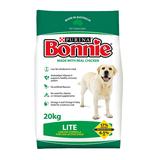 Purina Bonnie Lite 20kg