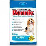 Purina Bonnie Puppy 20kg