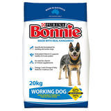 Purina Bonnie Working Dog 20kg