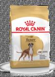 Royal Canin Boxer 3kg