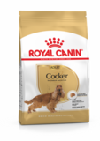 Royal Canin Cocker Spaniel 3kg