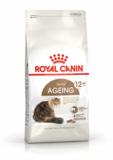 Royal Canin Feline Ageing 12+ 2kg
