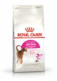 Royal Canin Feline Aroma Exigent 2kg