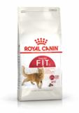 Royal Canin Feline Fit 15kg