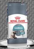 Royal Canin Feline Hairball 2kg