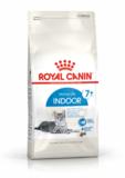 Royal Canin Feline Indoor 7+ 3.5kg