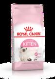 Royal Canin Feline Kitten 4kg