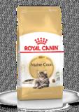 Royal Canin Feline Maine Coon 10kg