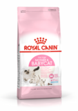 Royal Canin Feline Mother & Babycat 2kg