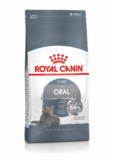 Royal Canin Feline Oral Care 1.5kg