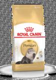 Royal Canin Feline Persian 10kg