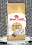 Royal Canin Feline Ragdoll 2kg