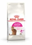Royal Canin Feline Savour Exigent 4kg