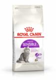 Royal Canin Feline Sensible 4kg