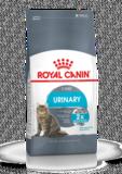 Royal Canin Feline Urinary Care 2kg