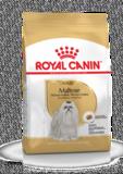 Royal Canin Maltese 1.5kg