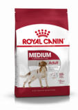 Royal Canin Medium 4kg
