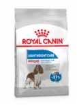 Royal Canin Medium Lightweight Care 3kg