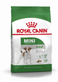 Royal Canin Mini Adult 8kg