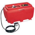 Selecta Professional 12 volt series