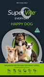 SuperVite Everyday Happy Dog 20kg