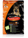 Supercoat Adult Large Breed 18kg