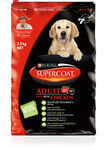 Supercoat Adult with real Chicken 18kg