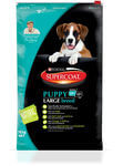 Supercoat Puppy Large Breed 18kg