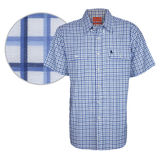 Thomas Cook Men's Finn Check Shirt