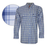 Thomas Cook Menand39s Paul Check Shirt